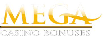Mobile Casino Bonuses NZ – Online Casino New Zealand Bonus 2020